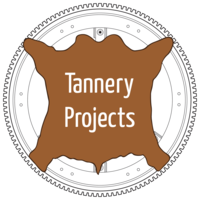 Tannery Projects