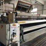 Gemata Jumbostar 3400 roller coating machine (3)