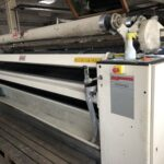 Gemata Jumbostar 3400 roller coating machine (6)