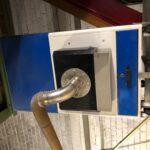 Rizzi LW LWI shaving machine (4)