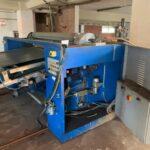3P Dualcolor roller coating machine (1)