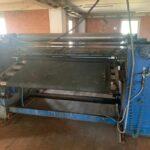 3P Dualcolor roller coating machine (2)