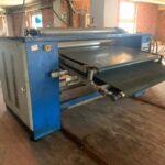 3P Dualcolor roller coating machine (3)