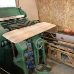 Aletti polishing polira machine (1)