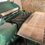 Aletti polishing polira machine (2)