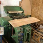 Aletti polishing polira machine (3)