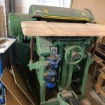 Aletti polishing polira machine (4)