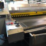 Bauce MVC 4 Versus sammying machine 2