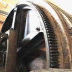 Bileri Billeri wooden drum (4)