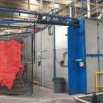 Carlessi EG EGX toggle dryer (2)