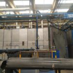 Carlessi EG EGX toggle dryer (4)
