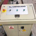 Cartigliano Baggio head staking machine synchro 2bj (4)