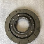 Dose stainless-steel drum dd-12 do-10 8