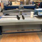 GER Loto ST measuringmachine (2)