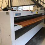 GER Loto Soft measuring machine (1)