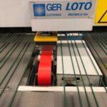 GER Loto Soft measuring machine (2)