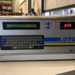 GER Loto Soft measuring machine (3)