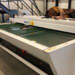 GER Loto Soft measuring machine (4)