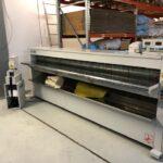 GER Topscan measuringmachine (3)