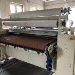 Gemata-StarPlus-rollercoatermachine (4)
