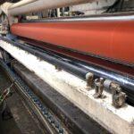 Gemata Topstar roller coater machine (3)