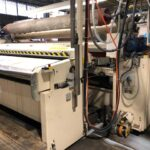 Gemata Topstar roller coater machine (4)