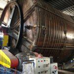 Gozzini valero olcina wooden drum pegs (3)