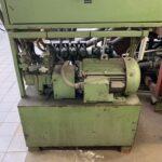 Incoma TM4 RE vacuum dryer for sale 2 1983 (3)