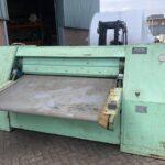 MCR scirocco dedusting machine buffing (1)