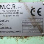 MCR scirocco dedusting machine buffing (2)