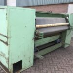 MCR scirocco dedusting machine buffing (3)