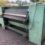 MCR scirocco dedusting machine buffing (4)
