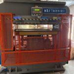 Mostardini Tomboni Gozzini MP SC MPM hydraulic press (1)