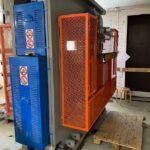 Mostardini Tomboni Gozzini MP SC MPM hydraulic press (2)