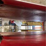Mostardini Tomboni Gozzini MP SC MPM hydraulic press (3)