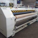 Poletto fleshing machine (3)