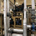 cartigliano sottovuoto vacuum dryer (2)