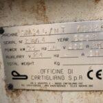 cartigliano sottovuoto vacuum dryer (3)