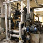 cartigliano sottovuoto vacuum dryer (4)