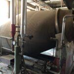 challenge cook mixer svit stainless steel (1)