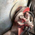challenge cook mixer svit stainless steel (3)