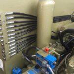 rizzi prn sammying machine pressa continuo (2)
