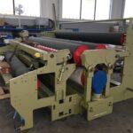 rizzi prn sammying machine pressa continuo (3)
