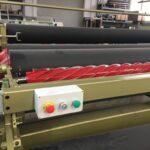 rizzi prn sammying machine pressa continuo (4)