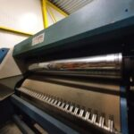 rotopress ironing embossing machine contilux (2)