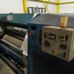 rotopress ironing embossing machine contilux (4)