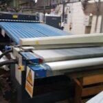 steni airmax dedusting machine (1)