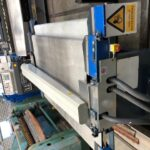 steni airmax dedusting machine (2)
