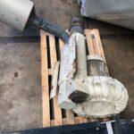 steni airmax dedusting machine (3)