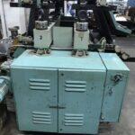 svit mollisa molissa staking machine (3)